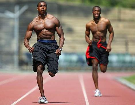 How to Program Your High-Intensity Cardio