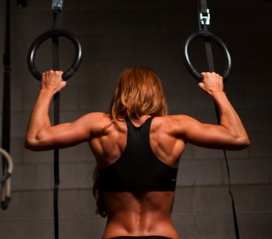 How to Spread Your Wings: Building Bigger Lats