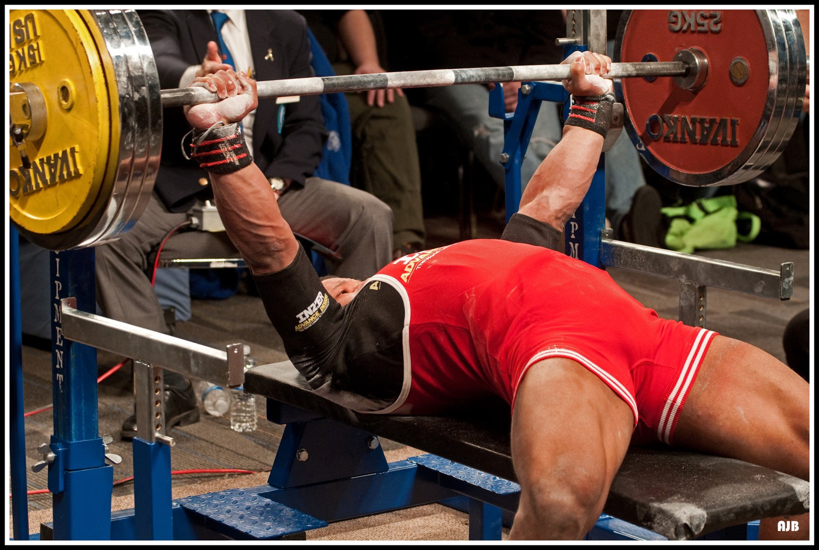 Bench_press_yellow