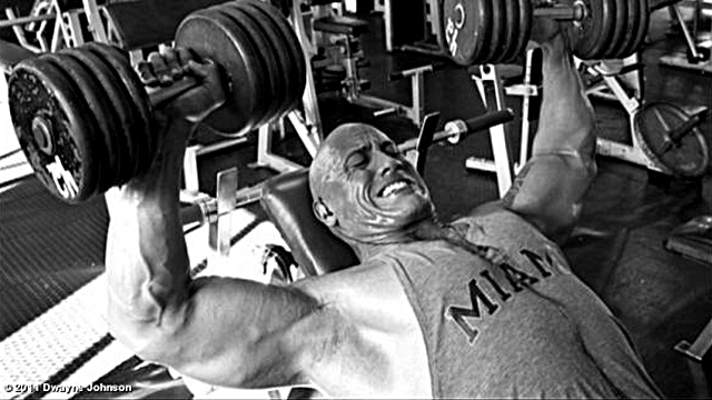 incline-dumbbell-press-pronated-grip