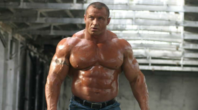 Does the Anabolic Window Really Exist?